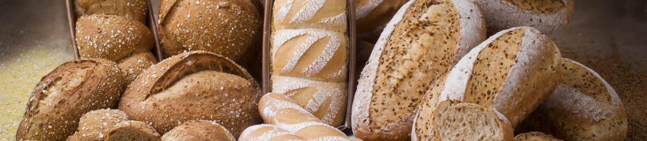 The Secret Bakery Harrogate