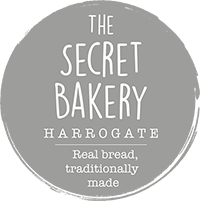 The Secret Bakery Harrogate
